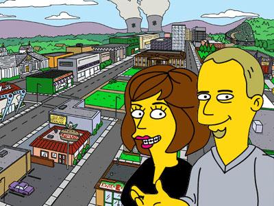 Somos Simpsons